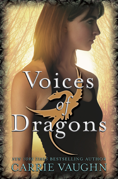 VoicesofDragons