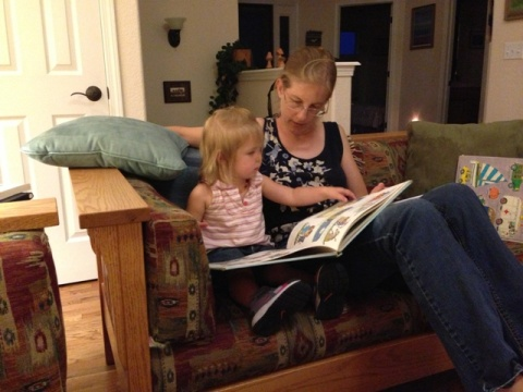 reading with Emmy - Copy