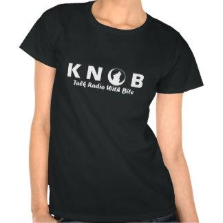 female_knob_t_shirt-r2daa0e6c6b104d52b2b181ade7d95d83_8nax8_324