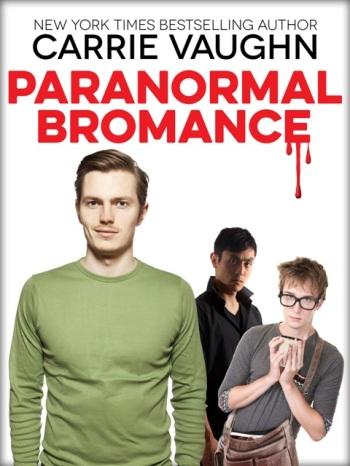 Vaughn-ParanormalBromance - Copy