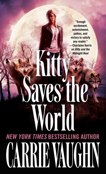 kitty saves the world MM