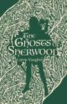 SherwoodFinals3 (1) Ghosts –Copy